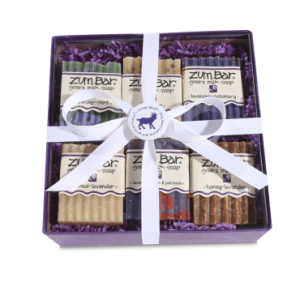 lavender-lovers