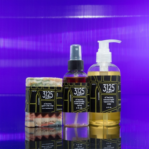 3125-products