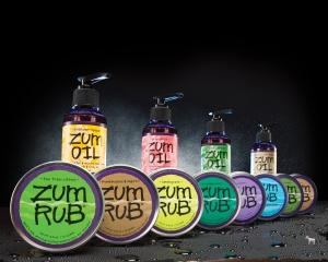 pp38-39-rub-oil_1