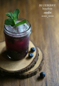 blueberry-bourbon-cooler-with-fresh-mint-600x875