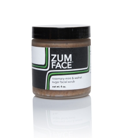 microbead-ban-get-rid-all-natural-pure-suger-scrub-indigo-wild-zum-face