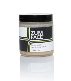 46064-zum-face-lemongrass-scrub