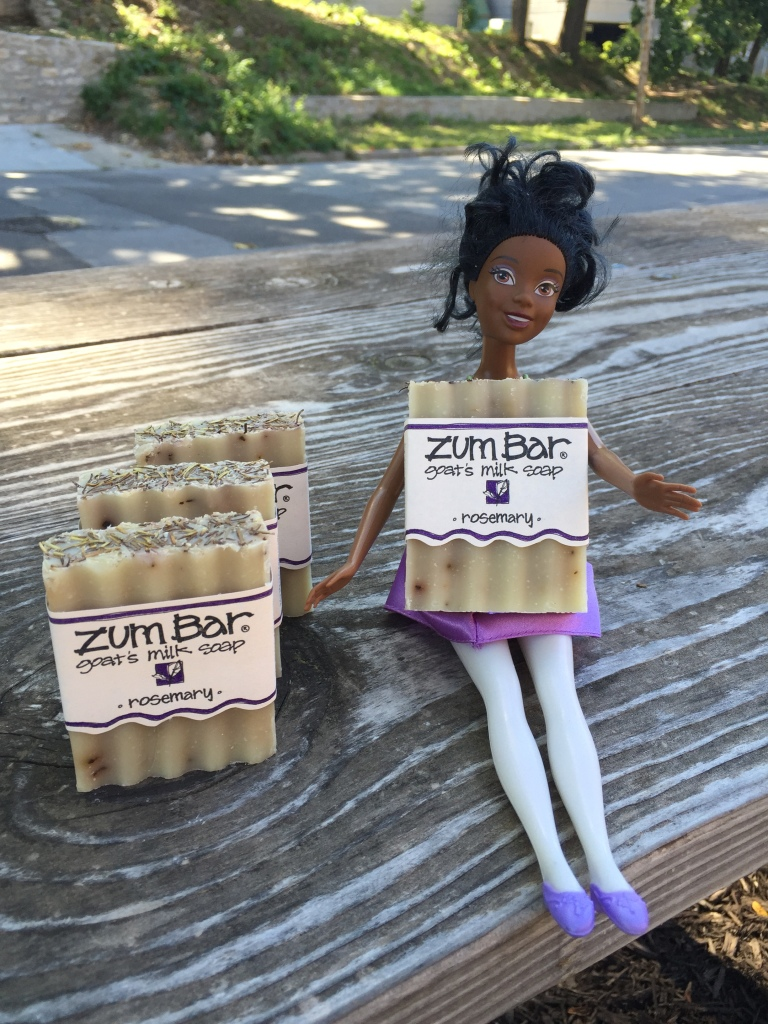 Rosemary-bar-soap-goats-milk-zum-barbie-essential-oils-save