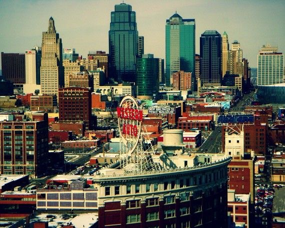 kansas-city-buildings-favorite-zum-indigo-wild-kc-urban